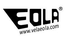 Vela Eola
