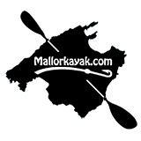 Mallorkayak