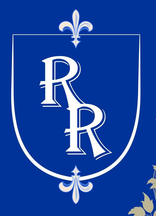 Restaurante Rhein