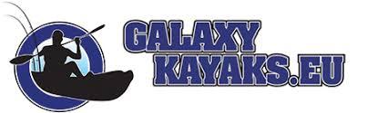Galaxy Kayak